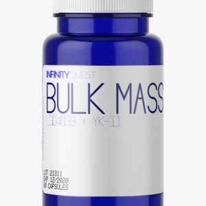 Inifinty_BULK_MASS_Bottle_Mockup
