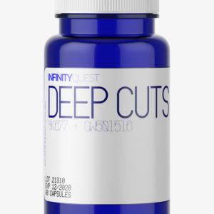Inifinty_DEEP_CUTS_Bottle_Mockup