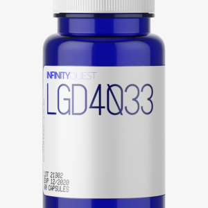 Inifinty_LGD4033_Bottle_Mockup