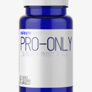 Inifinty_Pro_Only_Bottle_Mockup