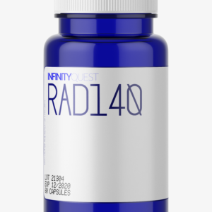 Inifinty_RAD140_Bottle_Mockup